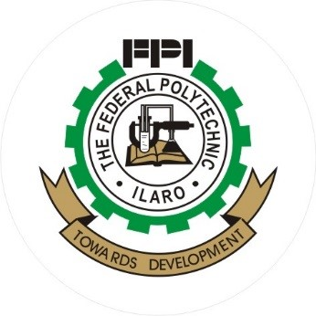 Ilaro Poly HND Admission List